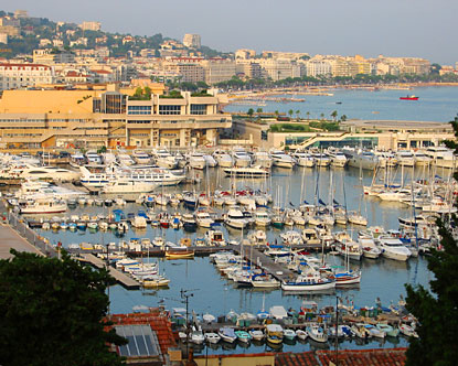 france-cannes